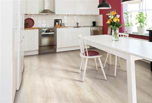 Laminate Kitchen Flooring waterproof laminate flooring tampa flooring company