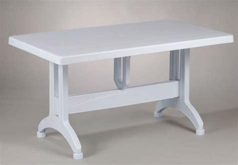 tavoli in plastica da esterno tavoli pieghevoli da esterno tavoli da giardino tavoli