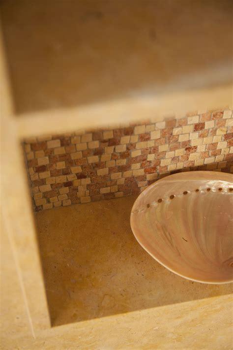 beige backsplash tile beige mosaic tile backsplash fox marble