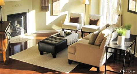 how to get a couch around a corner how to arrange furniture around a corner fireplace 5 tips