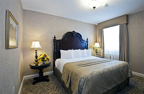 bedroom lick king suite bedroom picture of french lick springs hotel french lick tripadvisor