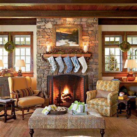 southern country home decor decorazioni di natale fai da te la casa conciata per le