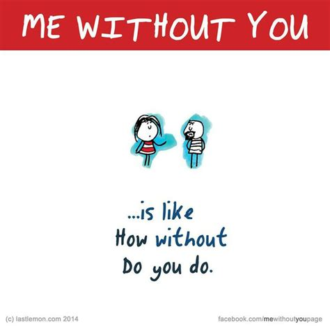me without you what would i do a fill in journal books me without you me without you