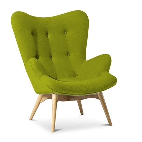 lime green armchair lime green armchair 28 images buy eames style lime