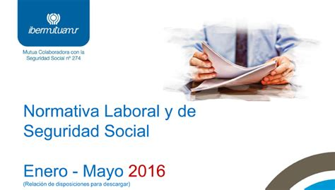 seguridad social 2016 empleadas de hogar empleadas de hogar 2016 tramos cotizacion bases