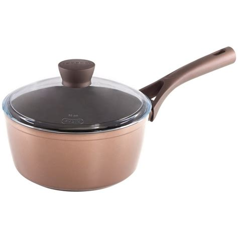 large induction pot argos buy gusto induction 20cm saucepan and lid at argos co uk your shop for saucepans