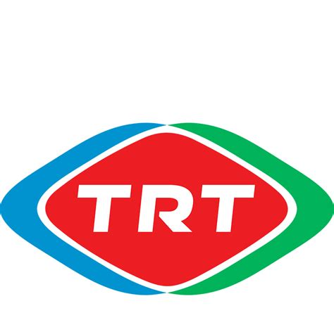 trt logo about us trt history trt museum of broadcasting history