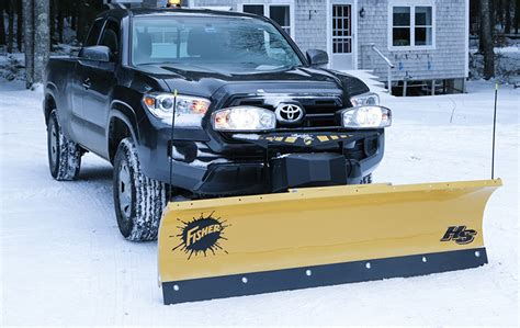 light duty plows for sale truck plows for sale best image of truck vrimage co