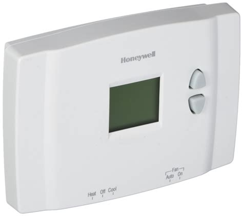 Different types of Thermostats  Which thermostat do you need?   Thermostat Reviews and Buying Guide
