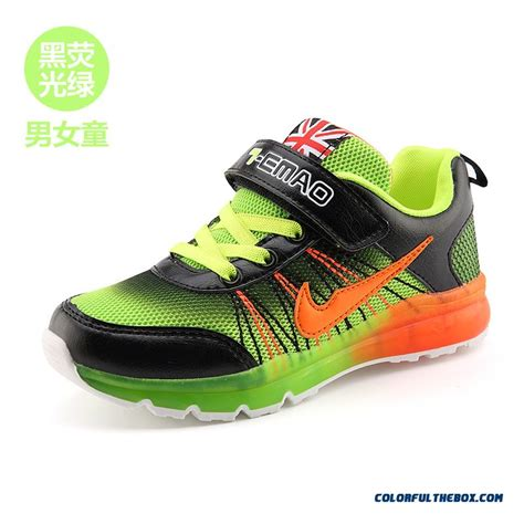 youth basketball shoes cheap air youth basketball shoes 28 images cheap 2016 new