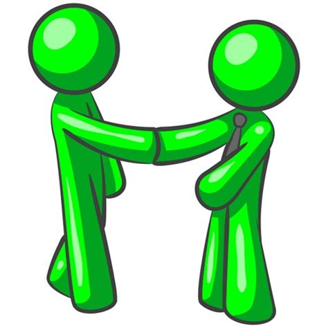 introduction clipart introduction