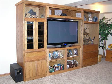 Living Room Wall Cabinets by Wall Mounted Storage Cabinets For Living Room