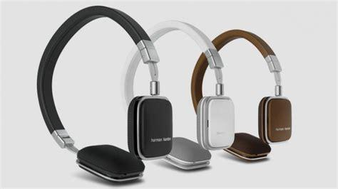 Headphone Untuk Android 10 Merk Headset Terbaru Terbaik Untuk Android Dan Ios
