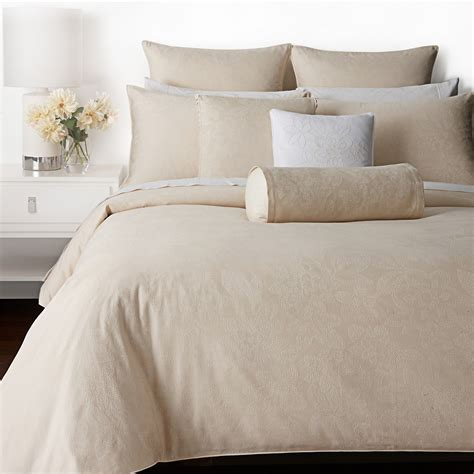 bloomingdales bedding sale barbara barry pav 233 bedding bloomingdale s
