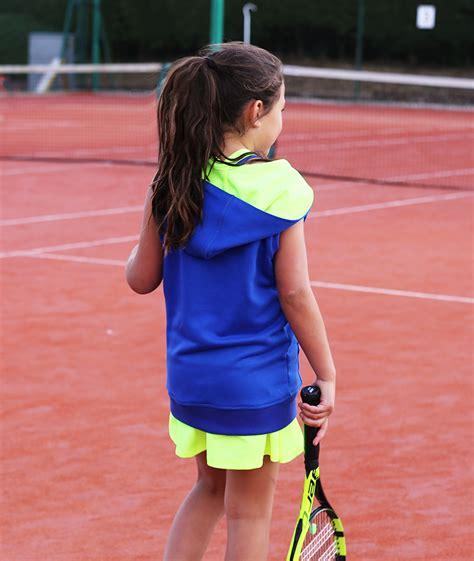 Kaos Junior Junior 07 wilson kaos comp junior blue iris tennis shoes zoe