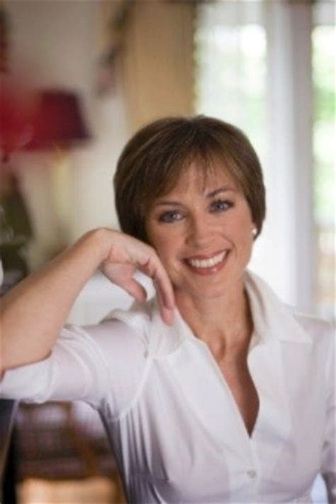 Dorothy Hamill Being Treated For Breast Cancer by Dorothy Hamill Cancer Search Hairstyles For