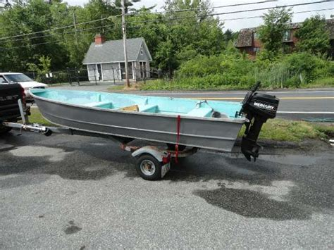 used pontoon boats massachusetts used boats for sale in webster massachusetts united states