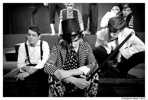 black and white drama black and white drama quotes quotesgram