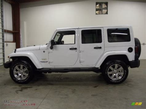 jeep wrangler white 2 door nonsensical all white 4 door jeep wrangler cingular ring