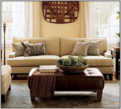 pottery barn in home design reviews pottery barn sofa quality pottery barn cameron sofa