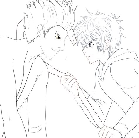 coloring pages elsa and jack jack frost and elsa kissing coloring pages coloring pages