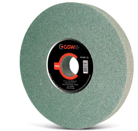 bench grinding wheels bench and pedestal grinding wheels cgw