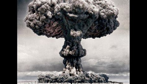 imagenes historicas de la segunda guerra mundial 161 hist 243 ricas an 233 cdotas que no sab 237 as de la segunda guerra