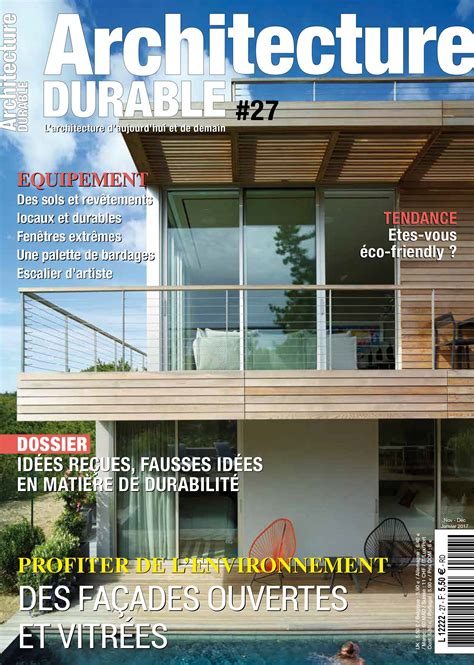 design home janvier mars 2016 100 design home janvier mars 2016 house for a