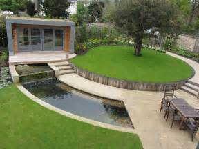 Landscape Architect Uk Landscape Design Cheltenham Landscape Design Gloucestershire