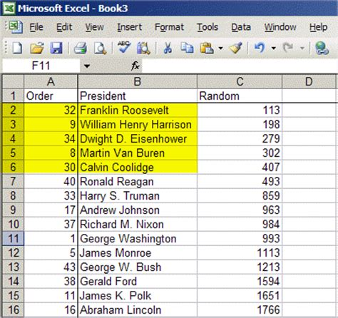 sle of raffle tickets templates how to make electronic raffle draw in excel best