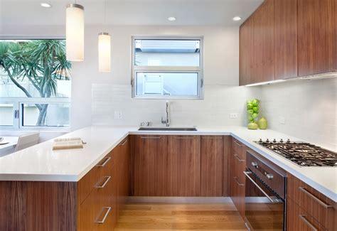 cuisine cuisine ikea 3d avec violet couleur cuisine ikea