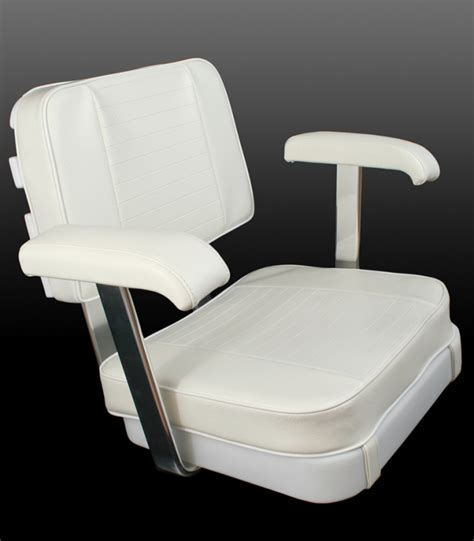 Captain Chairs For Boats by Todd Gloucester Deluxe Ladder Back Captain S Seat Todd