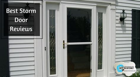 Door Review by Best Door Reviews Of 2017