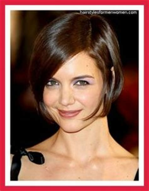 square face short haircuts over 40 hairstyles for square faces over 50 search results