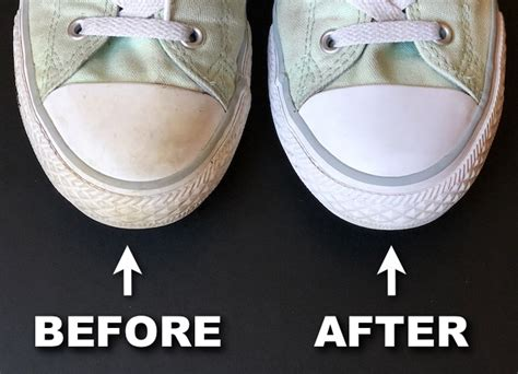 how to clean sneaker soles how to clean converse like magic or any rubber soles