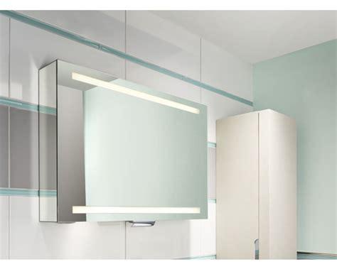 badezimmer spiegelschrank hornbach spiegelschrank keuco edition 300 95x65cm bei hornbach kaufen