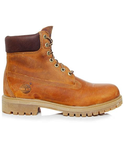 Lu Waterproof timberland waterproof