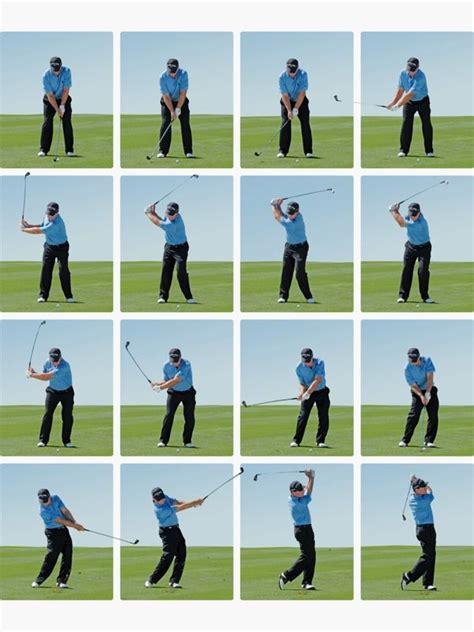 tom watson swing tom watson golf swing s 233 quence sports pinterest