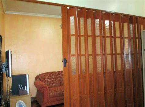 room divider philippines folding doors folding doors room dividers philippines