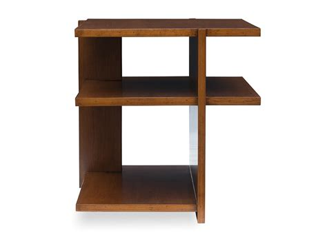 modern style table ls bedroom side table ls 28 images modern table ls for
