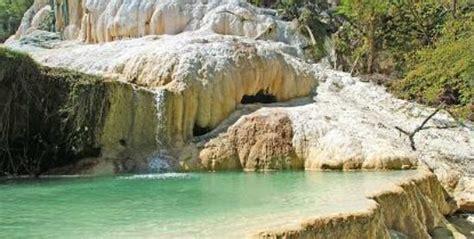 terme di bagni di san filippo terme di san filippo castiglione d orcia aggiornato