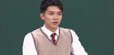 lee seung gi new drama vagabond lee seung gi 2018 suzy s vagabond co star teases