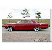 Chevrolet Impala SS  AmcarGuidecom American Muscle Car