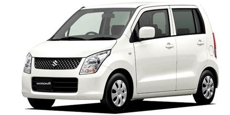Suzuki Fx Specifications Suzuki Wagon R Fx Idling Stop Catalog Reviews Pics