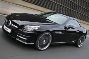 2012 Mercedes Slk350 2012 Mercedes Slk Done By Vath Daily Tuning