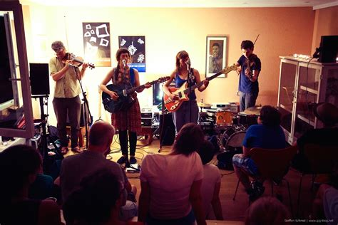 wohnzimmer konzert this is the kit morning rozi plain 27 07 2013