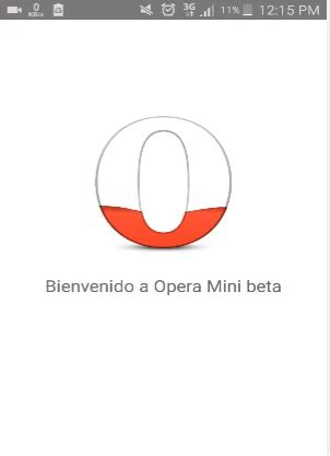 opera mini beta apk opera mini 9 beta handler apk para tener gratis android
