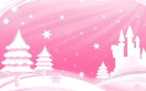 wallpaper pink christmas pink christmas tree wallpaper wallpapersafari