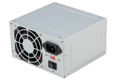 best desktop power supply new pc power supply upgrade hp pavilion 310n slimline sff