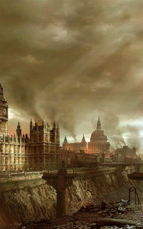 wallpaper android london burning london united kingdom android wallpaper free download